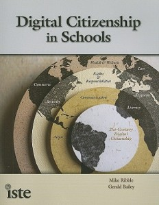 Digital-Citizenship-in-Schools-9781564842329