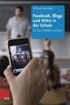 facebook_blogs_und_wikis_in_der_schule